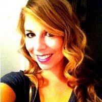Shaina Walker | Social Profile