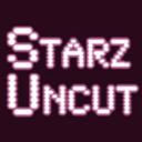 StarzUncut (@StarzUncut) Twitter