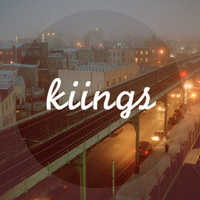 kiings | Social Profile