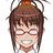 kyouko_syukou