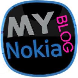 My Nokia Blog Social Profile