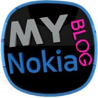 mynokiablog