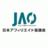 japan_affiliate