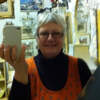 Sue Meager | Social Profile
