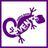 @PurpleGeckoEven
