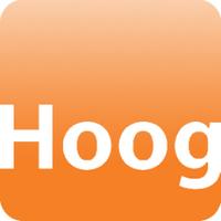 DeHoogstraat