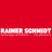 RainerSchmidtLA