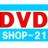 DVDSHOP21
