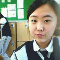 뿌잉 | Social Profile