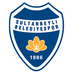 Sultanbeyli Bld Spor's Twitter Profile Picture