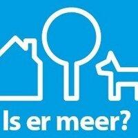 meer_at_life