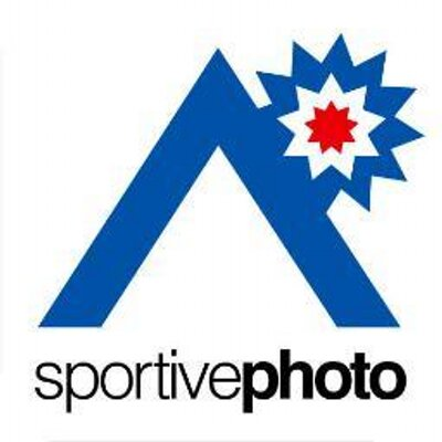 SportivePhoto Ltd | Social Profile