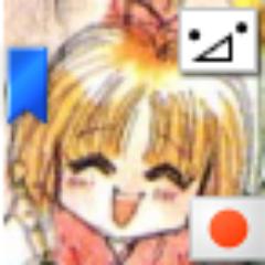 Satomi pico Social Profile
