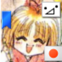 Satomi pico | Social Profile