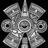 Twitter result for Kaleidoscope from Break_Through