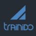 @trainido