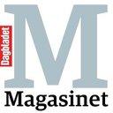 Dagbladet Magasinet