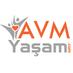 Avm Yaşam's Twitter Profile Picture