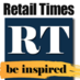 Retail Times team's Twitter Profile Picture