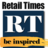 Twitter result for Next Directory from RetailTimes