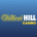 Photo of willhillcasino's Twitter profile avatar