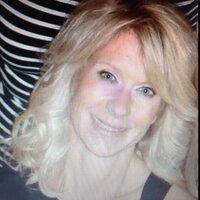 Sheryl Bone | Social Profile