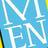 ManCityMEN profile
