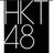 HKT_MC_bot