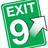 Exit9Wine