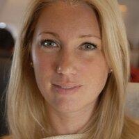 Sarah Modlock | Social Profile
