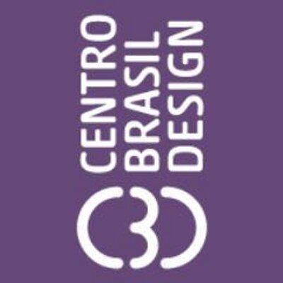 Centro de Design   Social Profile