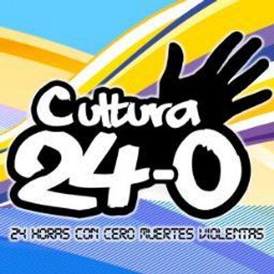 24-0 Guatemala