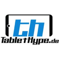 Tablethype