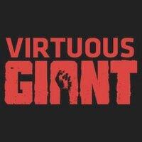 Virtuous Giant | Social Profile