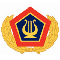 The Army Field Band | Social Profile