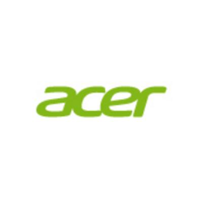 Acer México