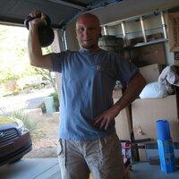 Jim Staley | Social Profile