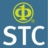 The profile image of stcsn
