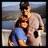 Lisa_Fredericks profile