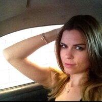Natalie | Social Profile