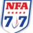 NFA7v7