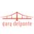GaryDelPonte profile