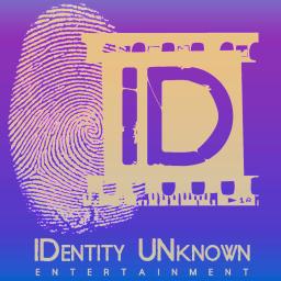 IDentity UNknown Social Profile