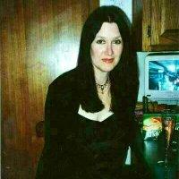 Susan Means | Social Profile