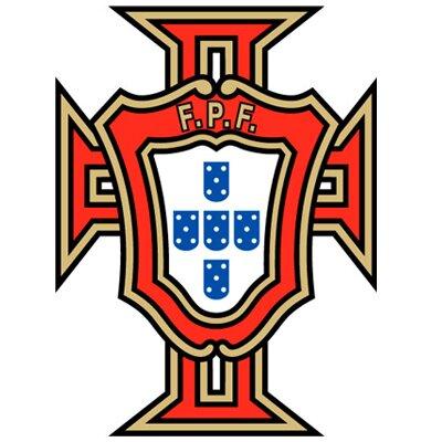 Portugual Soccer
