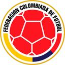 Colombia Soccer (@colombiasoccer) Twitter