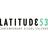 Latitude 53