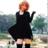 @career_meigaku