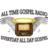 AllTimeGospel profile
