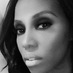 juneambrose's Twitter Profile Picture